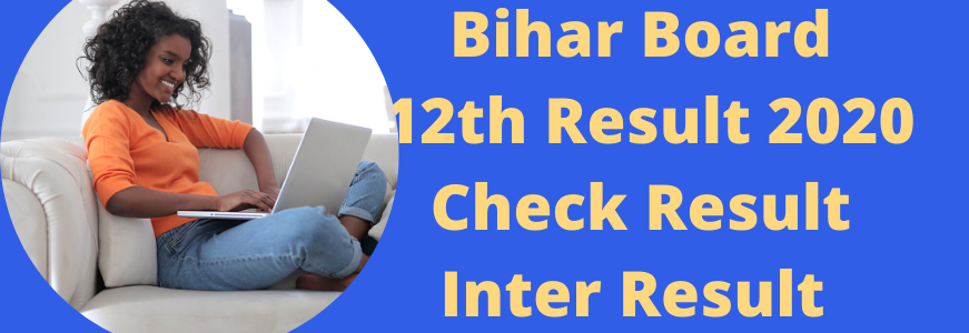 12th Result 2020, 12th result 2020, sarkari result 12th 2021, 12th Result 2020 Bihar Board, 12th Result date 2020, www results nic in 2020, india result, India result, 12th Result 2020, 12th result 2020, sarkari result 12th 2021, 12th Result 2020 Bihar Board, 12th Result date 2020, www.results.nic.in 2020, check 12th result 2020, check 12th result 2020 maharashtra, check 12th result 2020 cbse, check 12th result by name, check 12th result 2020 mp board, check 12th result 2020 pseb, check 12th result 2020 bihar board, check 12th result 2020 hbse, check 12th result via umang app, check 12th result 2020 hpbose, how to check 12th result, how to check 12th result without roll number, website to check 12th result, how to check 12th result cbse, how to check 12th result of bihar board, how to check 12th result mp board, how to check 12th result with roll number, cgbse check 12th result 2020, check cbse 12th result 2020, check bihar board 12th result 2020, check mp board 12th result 2020, check pseb 12th result 2020, check cbse 12th result, check hbse 12th result 2020, check hpbose 12th result 2020, check up board 12th result 2020, check rbse 12th result 2020, check class 12th result