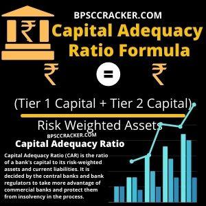 capital adequacy ratio upsc, capital adequacy ratio india, capital adequacy ratio rbi 2020, capital adequacy ratio basel 3, capital adequacy ratio rbi, capital adequacy ratio rbi 2019, capital adequacy ratio of indian banks 2020, capital adequacy ratio of yes bank, capital adequacy ratio of indian banks 2019, how to calculate capital adequacy ratio, tier 1 capital adequacy ratio, basel iii capital adequacy ratio, Capital adequacy ratio meaning, Capital adequacy ratio for banks, Current capital adequacy ratio, Capital adequacy ratio in India, Good capital adequacy ratio, Capital adequacy ratio, the hindu, capital adequacy ratio higher or lower better, capital adequacy ratio meaning, capital adequacy ratio for banks, current capital adequacy ratio, capital adequacy ratio in india, capital adequacy ratio of indian banks 2020, good capital adequacy ratio, capital adequacy ratio the hindu.