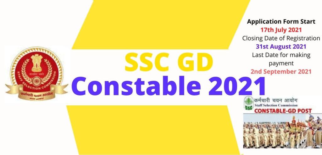 ssc gd Overview, ssc gd Latest Updates, ssc gd Apply Online, ssc gd Eligibility Criteria, ssc gd Selection Process, ssc gd Salary & Job Profile, ssc gd Admit Card, ssc gd Exam Pattern, ssc gd Syllabus, ssc gd Answer Key, ssc gd Cut off, ssc gd Books, ssc gd Exam Analysis, ssc gd Previous Year Papers, ssc gd Result, ssc gd Document Verification.