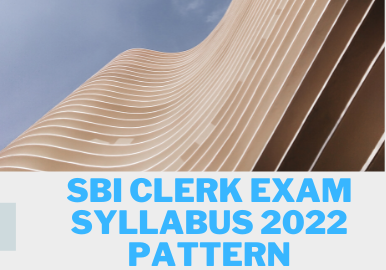 SBI Clerk exam syllabus 2022 pattern download Jr. Agriculture and associate, junior associate sbi exam syllabus, sbi junior associate syllabus 2021 pdf download, sbi junior associate syllabus 2020 pdf download, sbi junior associate syllabus pdf, sbi junior associate clerk syllabus 2021, sbi junior associate customer support and sales previous year question papers, sbi junior associate study material, sbi junior associate preliminary exam syllabus, junior associate sbi exam syllabus, sbi junior associate syllabus pdf, sbi junior associate clerk syllabus 2021, sbi junior associate study material, sbi junior associate syllabus 2021 pdf download, sbi junior associate syllabus 2020 pdf download