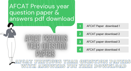 afcat previous year question papers with answers pdf free download,  afcat 1 2019 question paper pdf download, afcat previous year question paper 2020, afcat 2019 question paper pdf, afcat 1 2020 question paper pdf download, afcat question paper 2018 pdf, afcat solved papers ebook (2011 – 2018), afcat previous year question papers with answers pdf free download, afcat 1 2019 question paper pdf download, afcat 2019 question paper pdf, afcat question paper 2018 pdf, afcat solved papers ebook 2011 2018, afcat 1 2020 question paper pdf download, afcat previous year question paper 2020, afcat previous year paper 2019 2